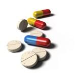 Что положить в аптечку автопутешественника?