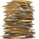 На машине за границу — готовим документы